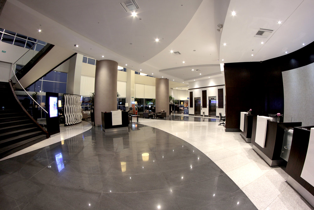 Lobby - main entrance.JPG