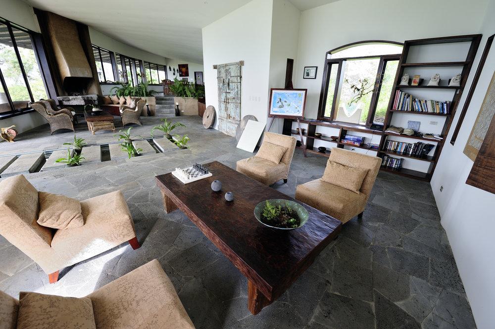 1 lodge interior horizontal 2  _pai2061.jpeg