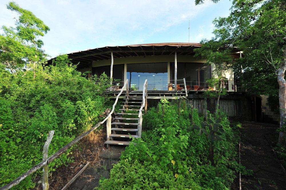 1 lodge exterior horizontal 2   dsc_1795.jpg