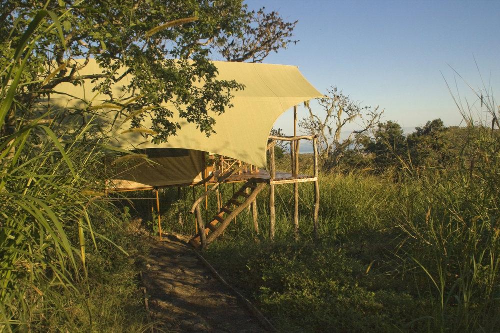 1 tent exterior horizontal  .jpeg