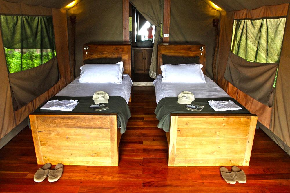 1 tent interiors 1 .jpeg