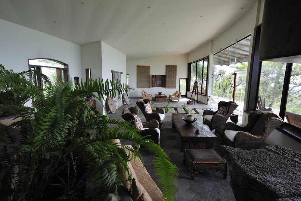 2 lodge interior horizontal 3  _pai2068_019.jpeg