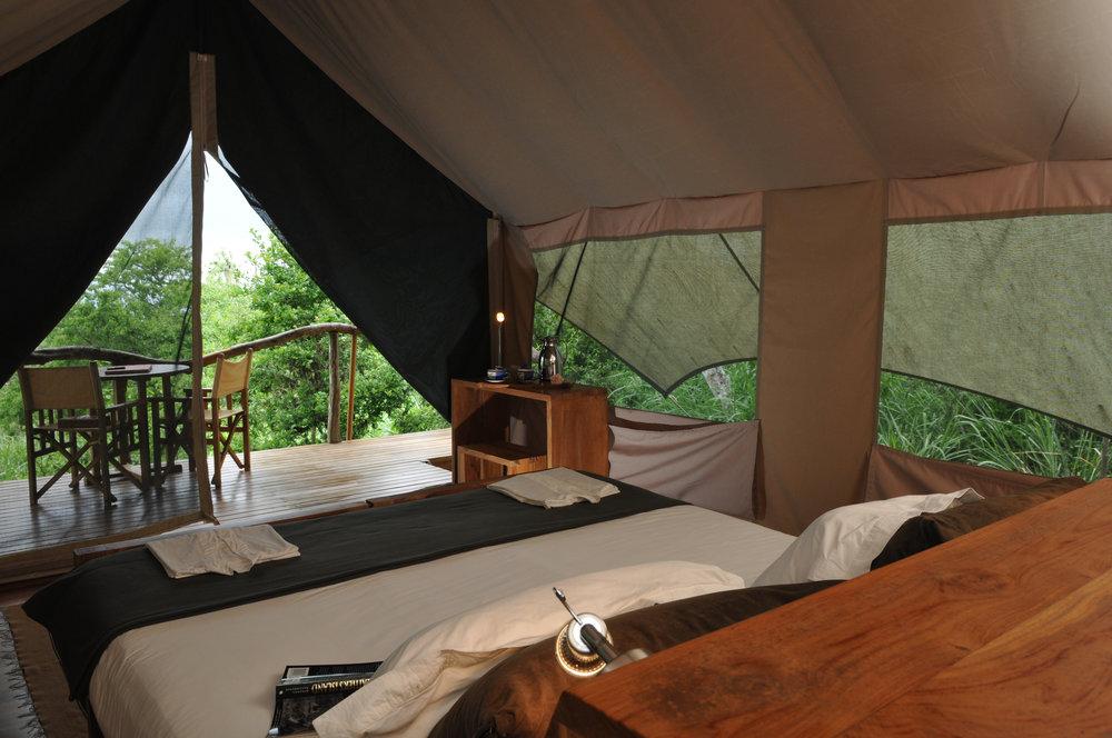 3 tent interiors 6  dsc_4642.jpeg