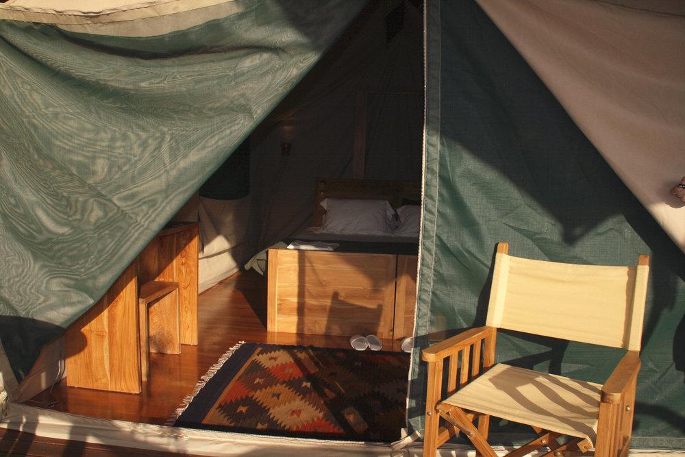 4 tent exterior horizontal jc.jpeg