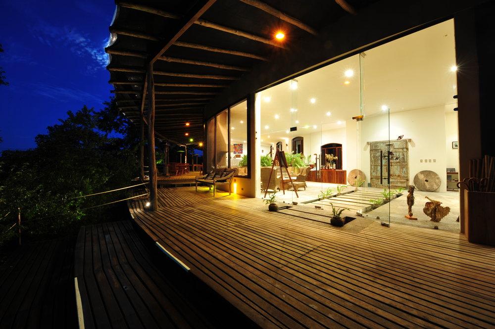 6 lodge interior horizontal 15  dsc_8987.jpeg