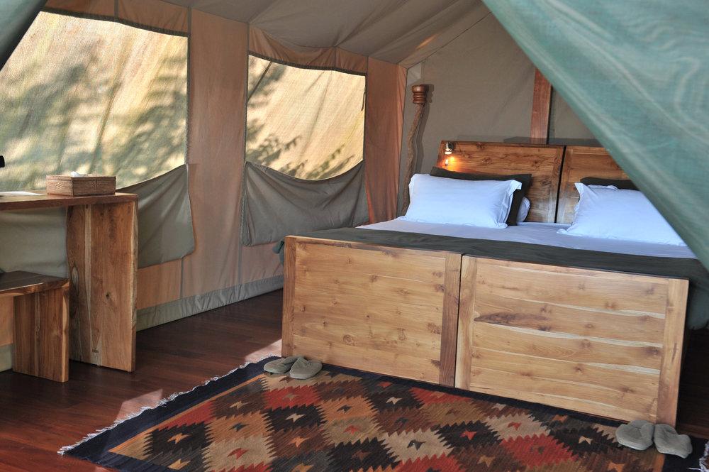 7 tent interiors 12  dsc_9107.jpeg