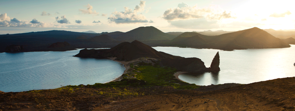 banner-galapagos.png