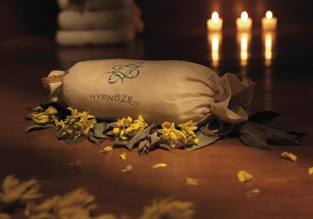 Palacio Nazrenas' Hypnoze Spa is Cusco's finest