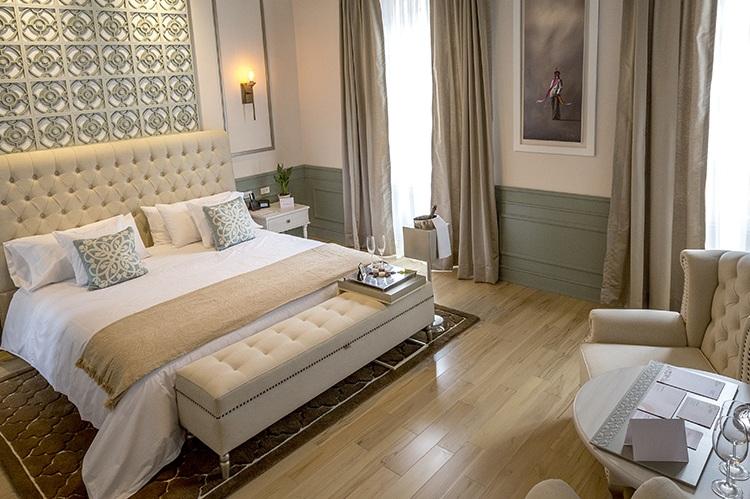 Suite-Junin-Illa-Experience-Hotel4.jpg