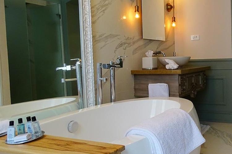 suite-junin-illa-hotel3.jpg