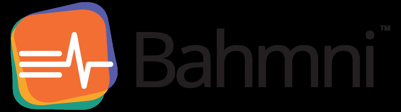 Bahmni™ Open Source EMR | ThoughtWorks