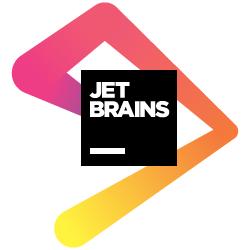 jetbrains_250x250.png