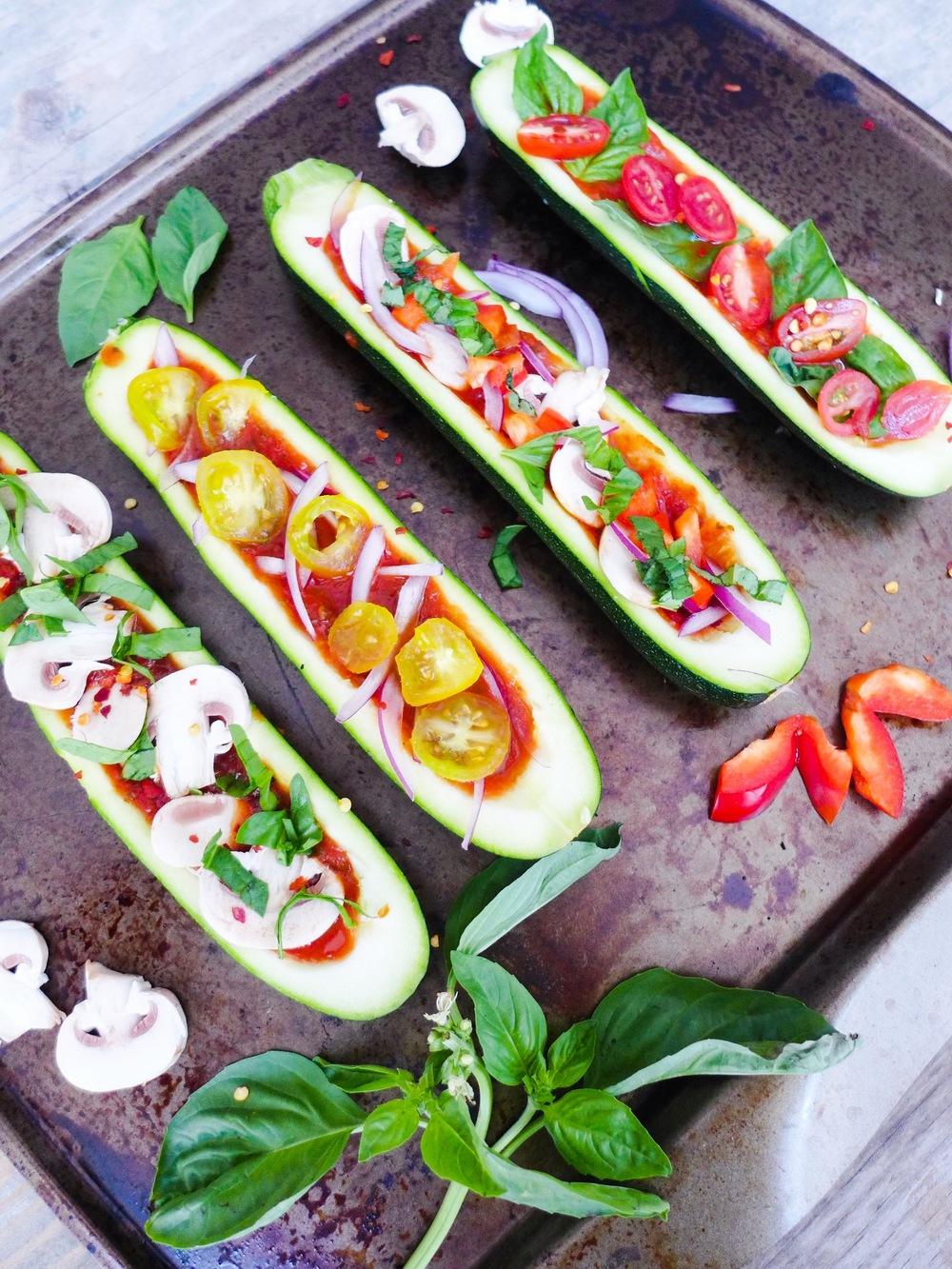 bakedzucchiniboats.jpg