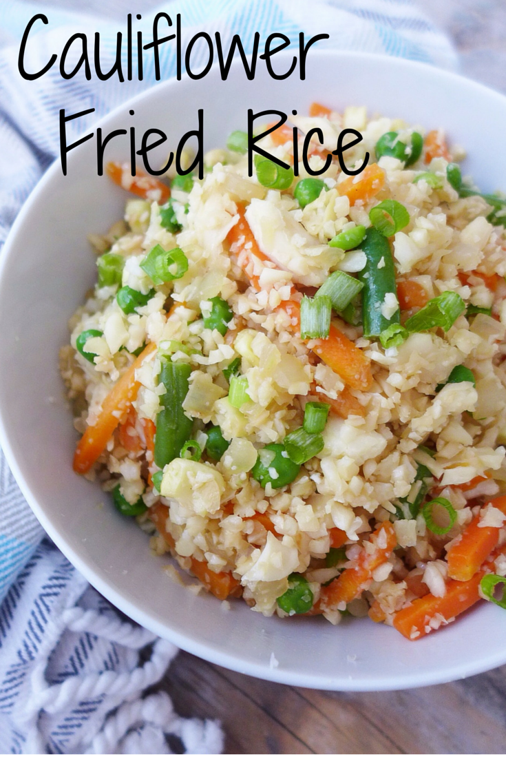 cauliflower-fried-rice.jpg