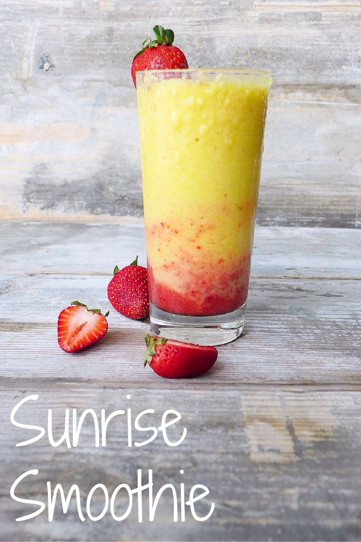 sunrise-smoothie-recipe.jpg