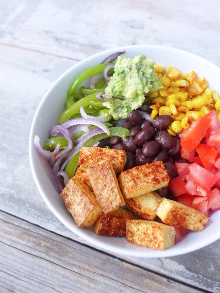 burrito-bowl-recipe.jpg