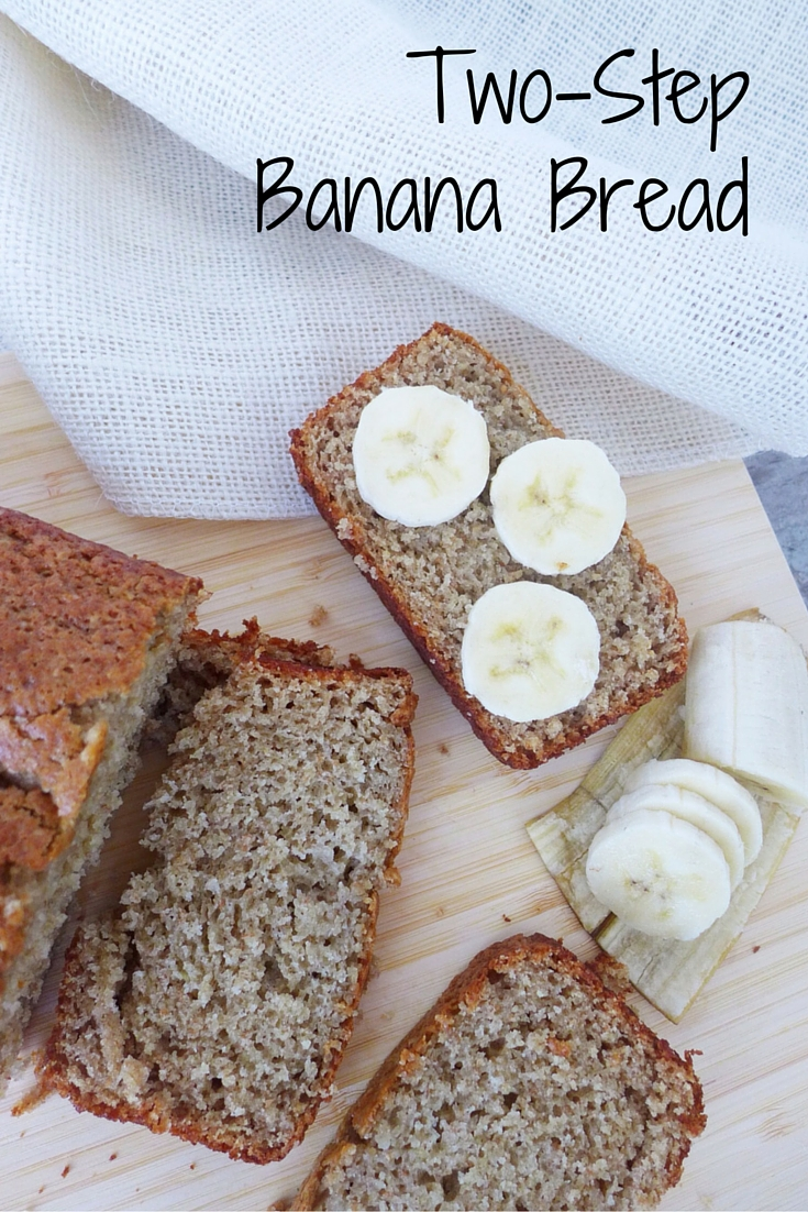 banana-bread-recipe.jpg