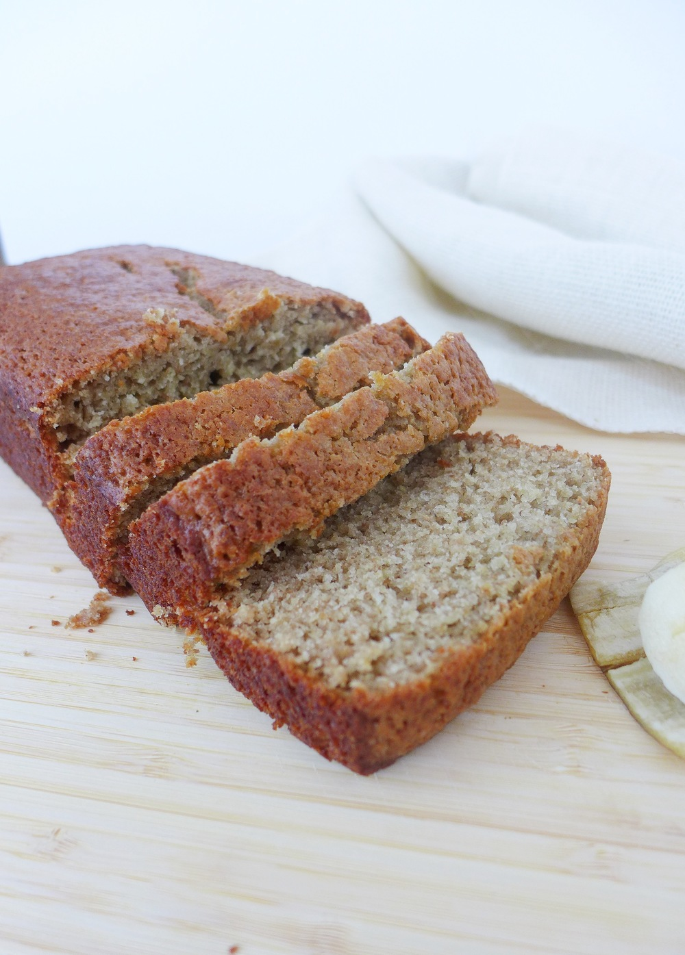 healthy-banana-bread.jpg