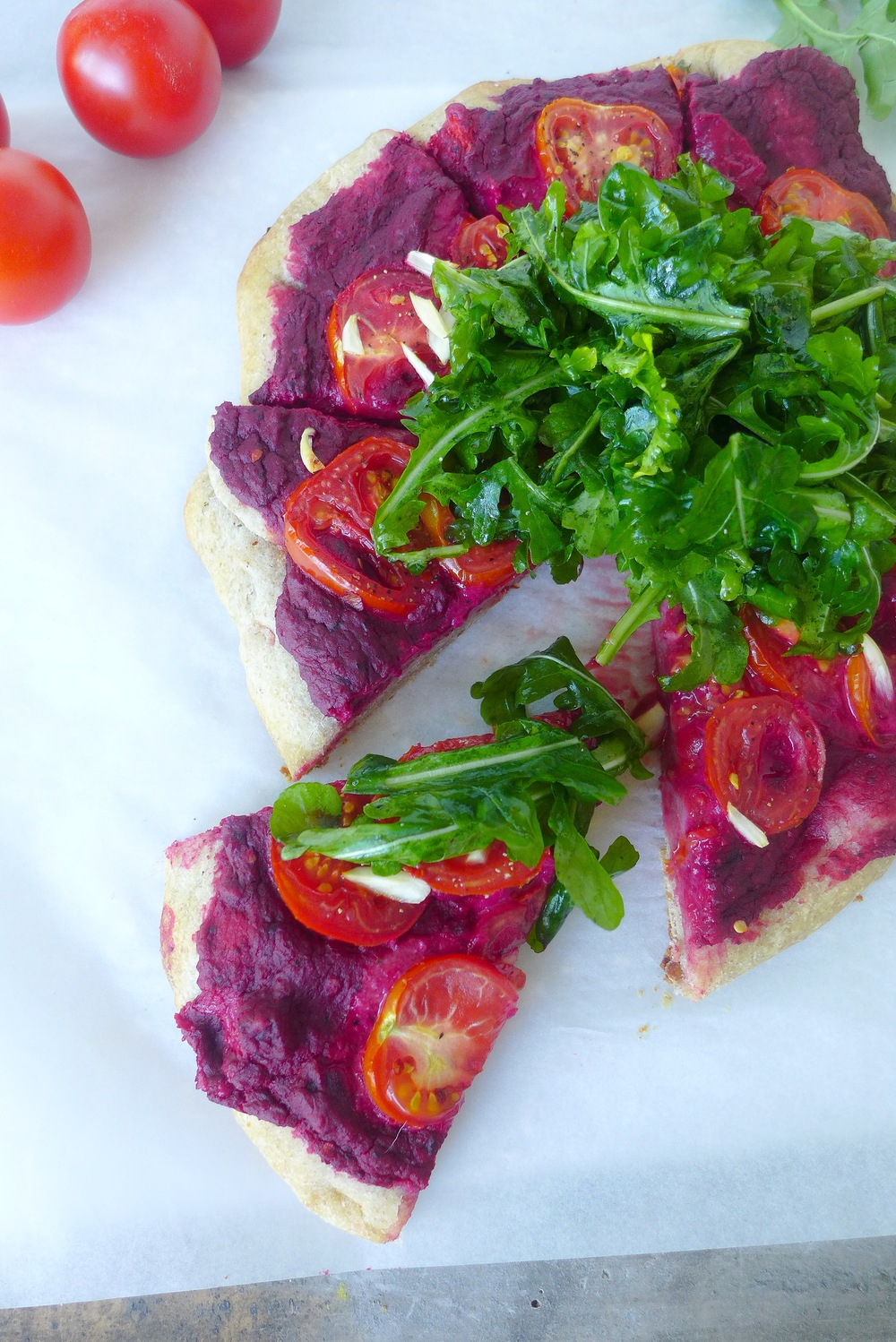 beet-hummus-pizza-recipe.jpg