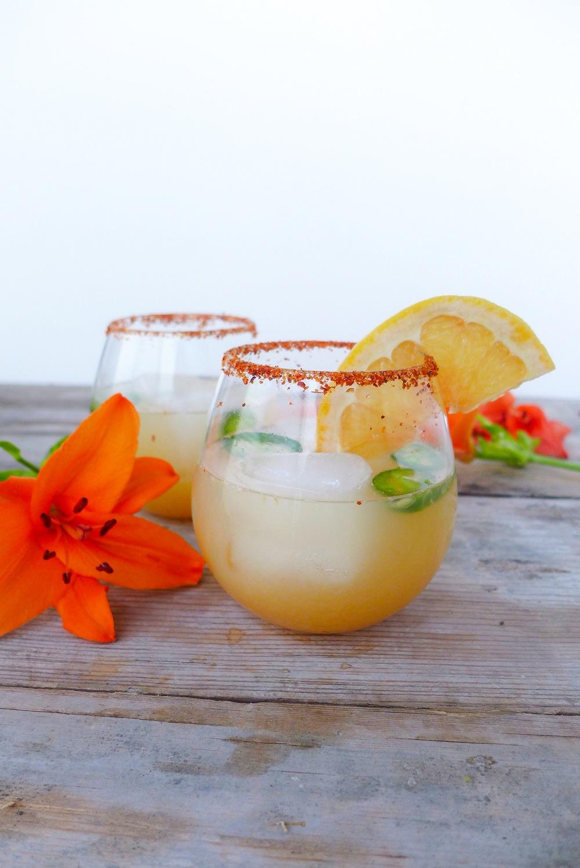 grapefruit-juice.jpg