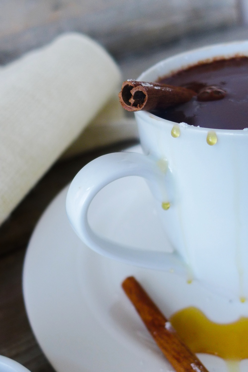 homemade-vegan-hot-chocolate.jpg