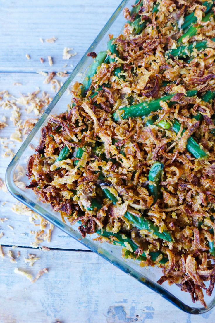 healthy-green-bean-casserole-from-scratch-vegan.jpg