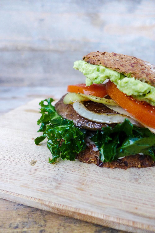 healthy-portobello-mushroom-burger-vegan.jpg