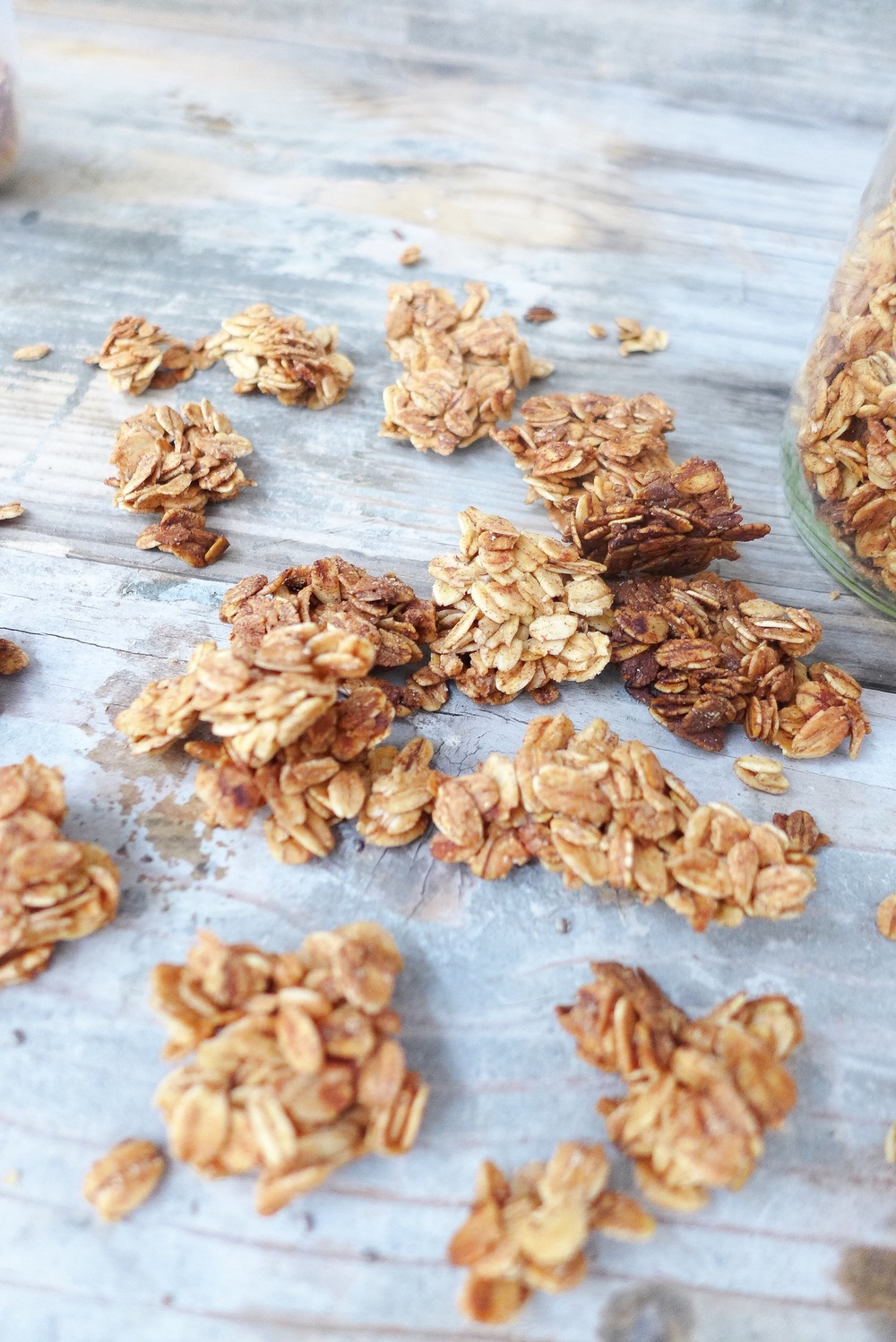 homemade-maple-cinnamon-granola.jpg