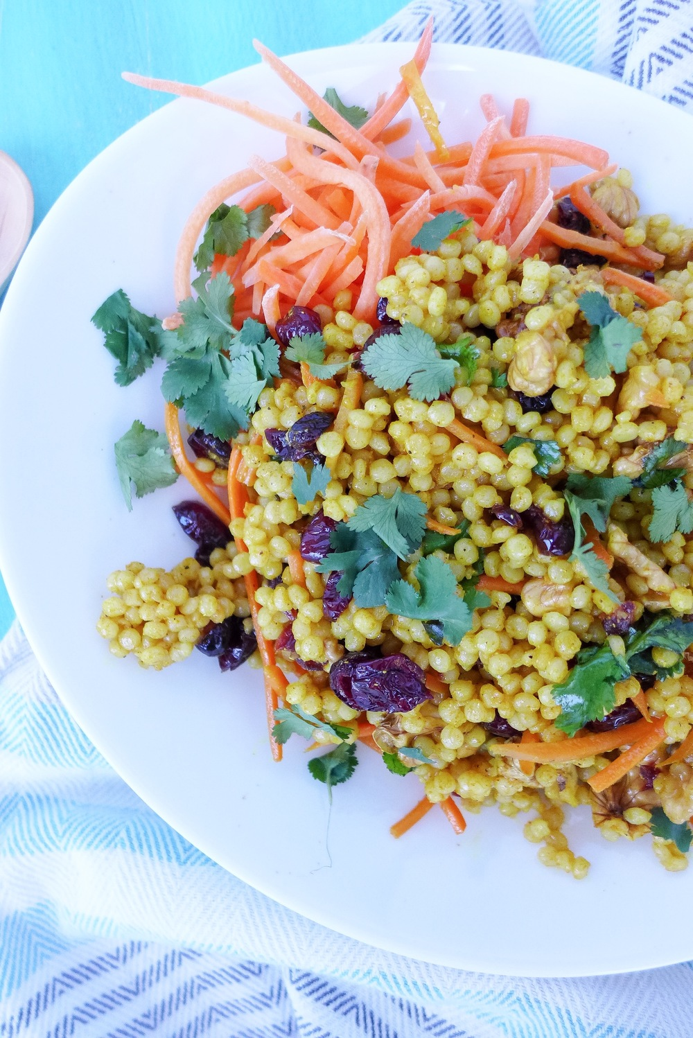curried-couscous-healthy.jpg