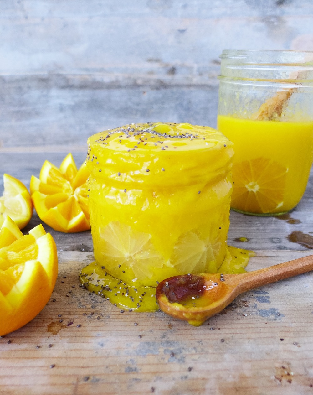 tropical-turmeric-smoothie-glowing-skin.jpg