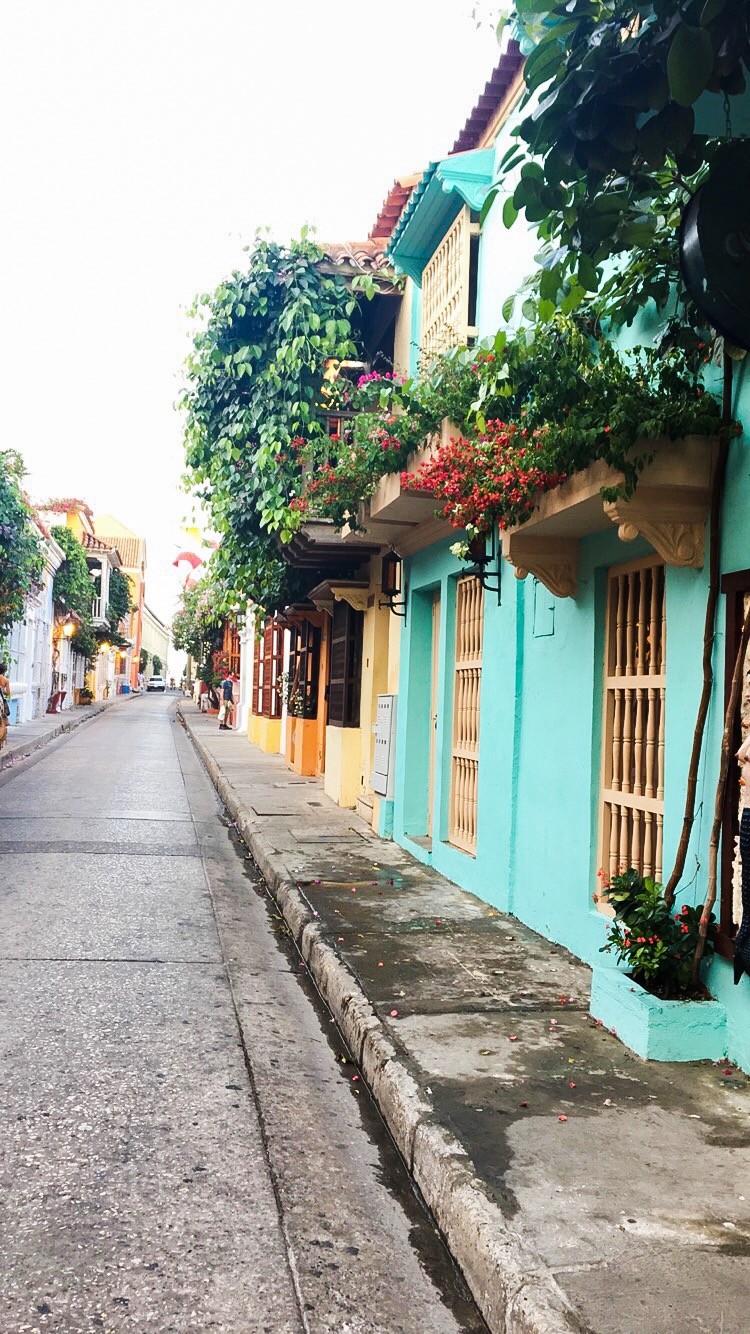cartagena-colombia-travel.jpg