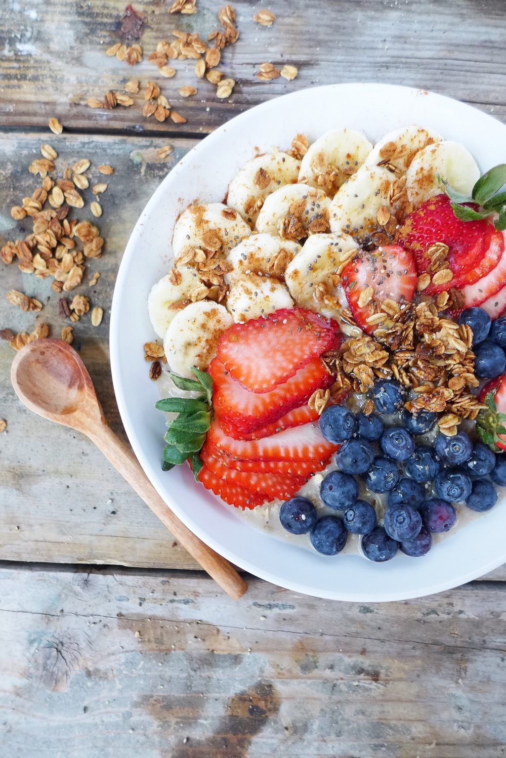 spring-berry-oatmeal-bowl.jpg
