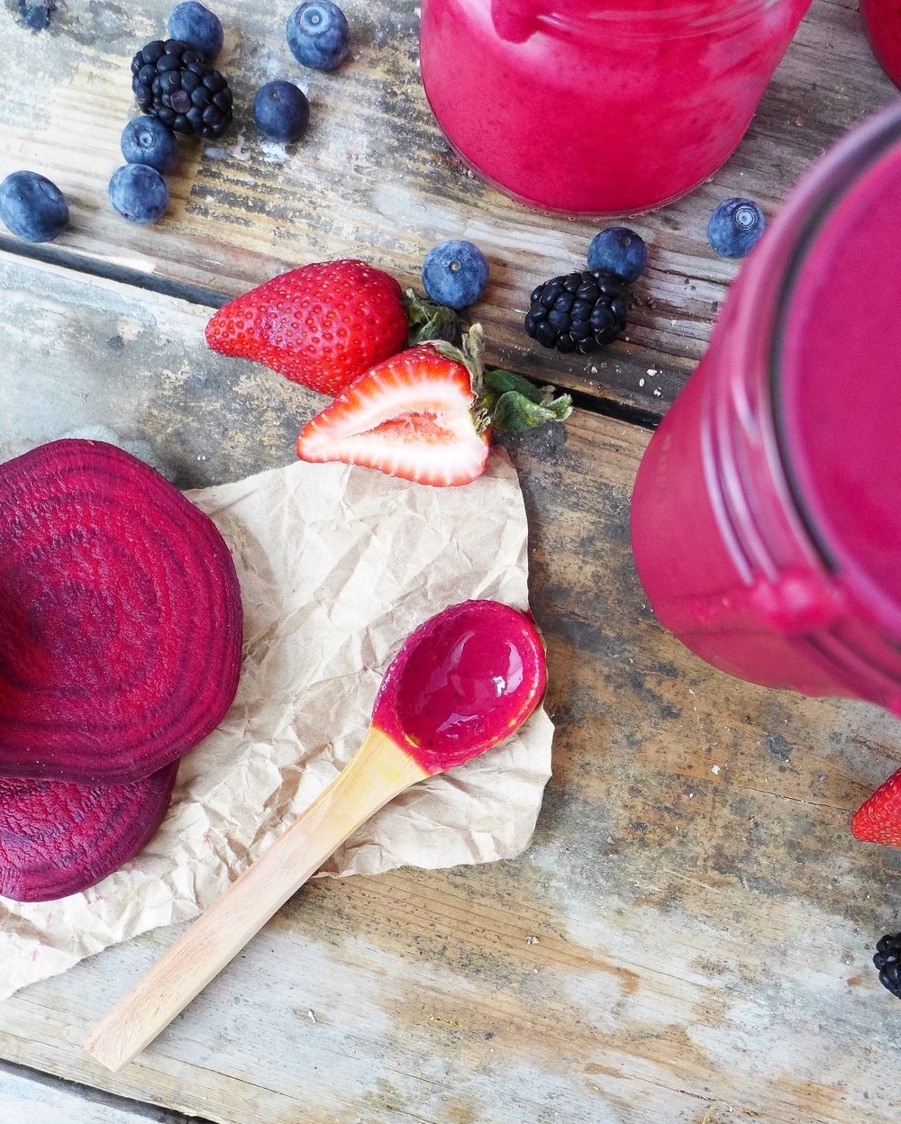 sweet-beet-berry-smoothie.jpg