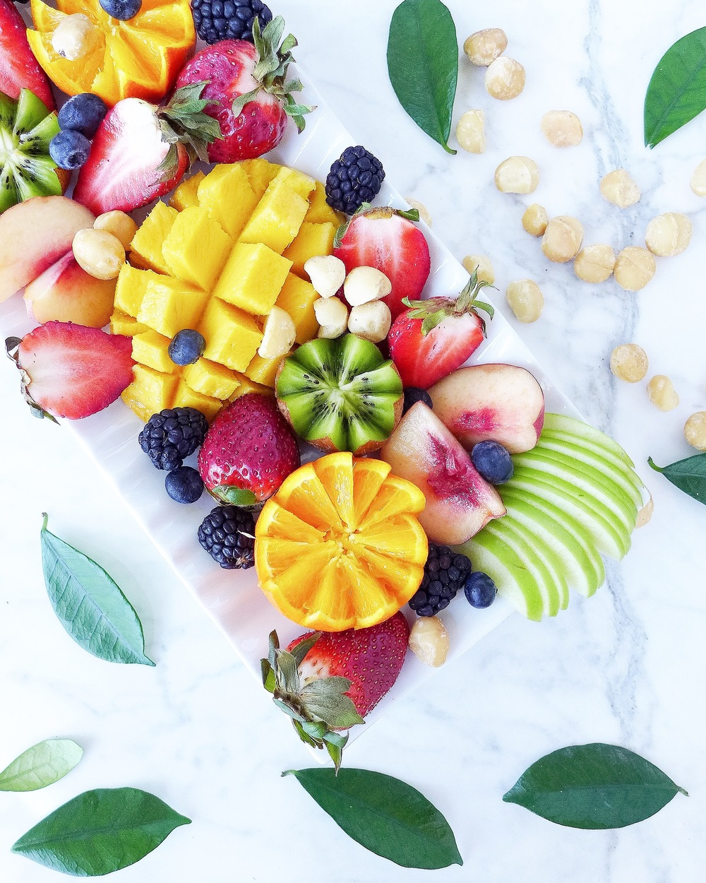 diy-fruit-plate.jpg
