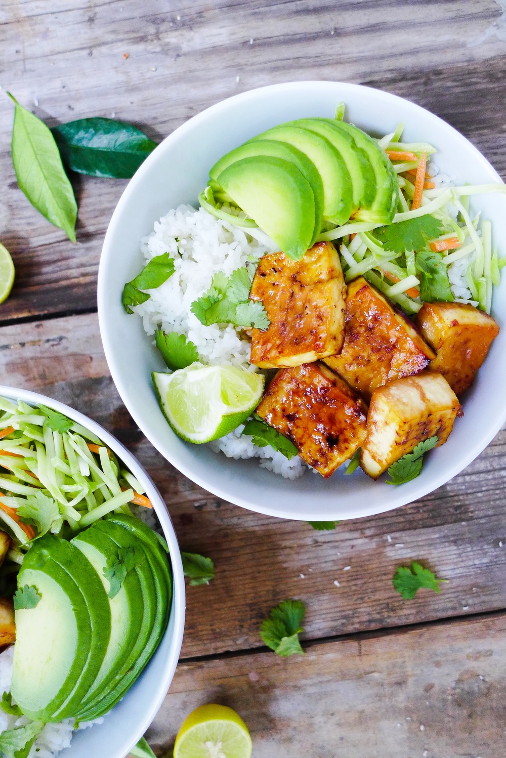 teriyaki-tofu-bowl-cilantro-lime-rice-vegan.jpg