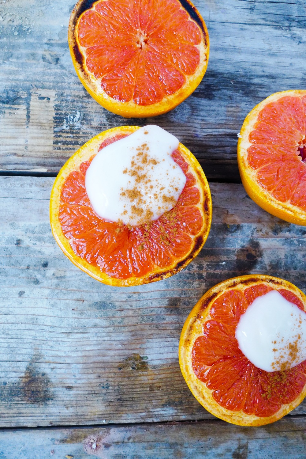 broiled-grapefruit-vanilla-coconut-yogurt.jpg