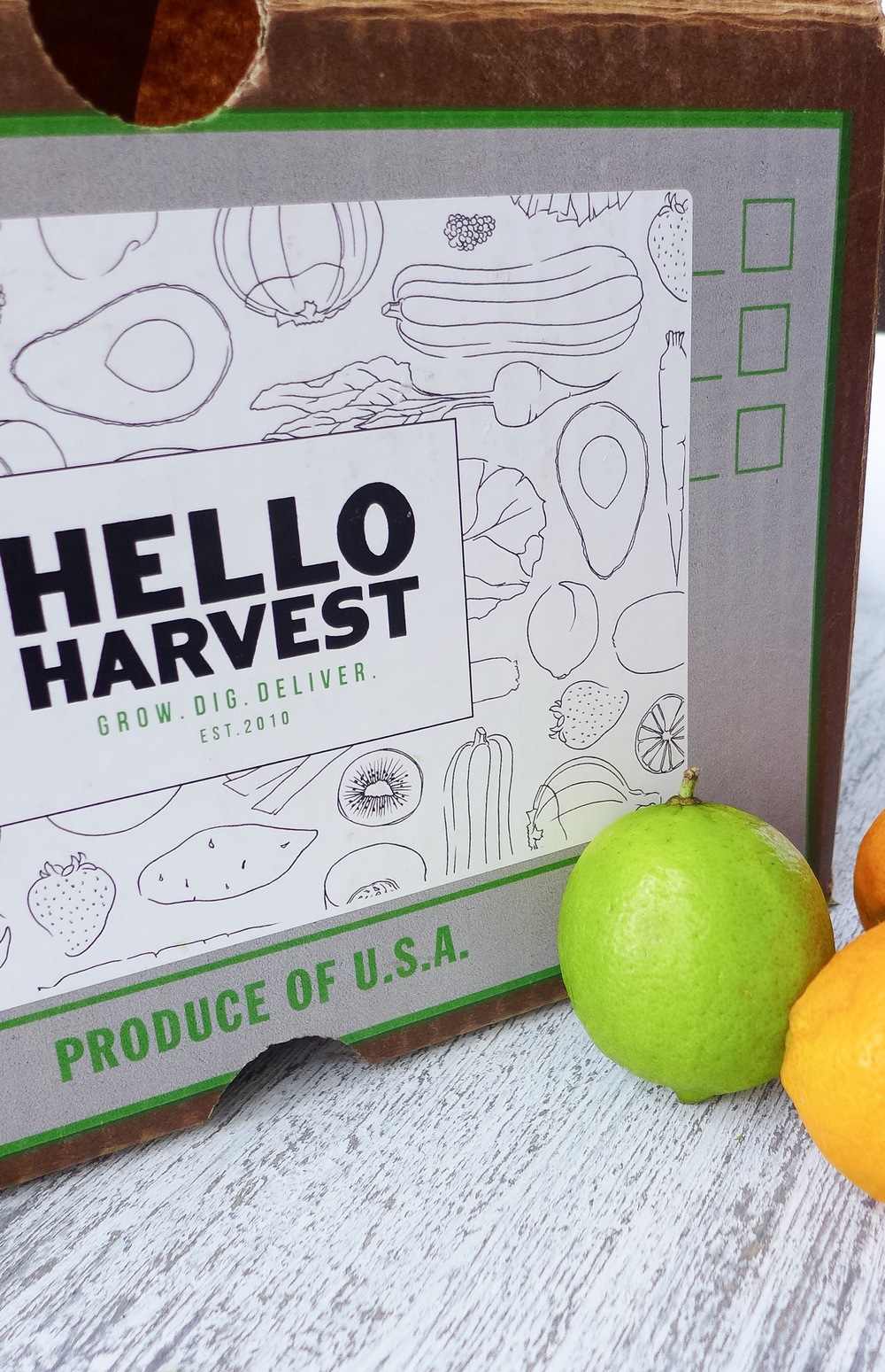 HELLO-HARVEST-HOME-DELIVERY-GROCERIES.JPG