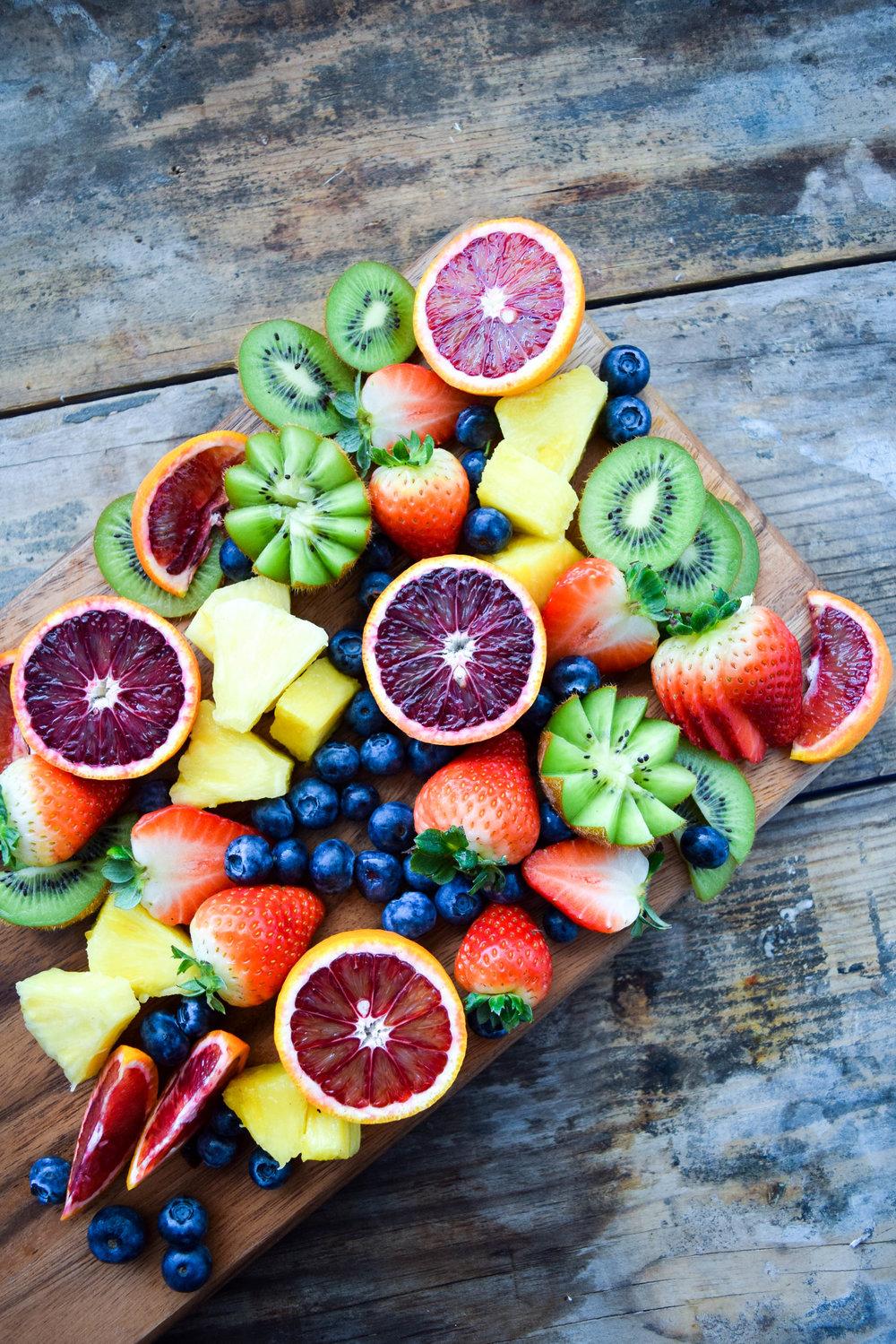 vegan-fruit-serving-board.jpg
