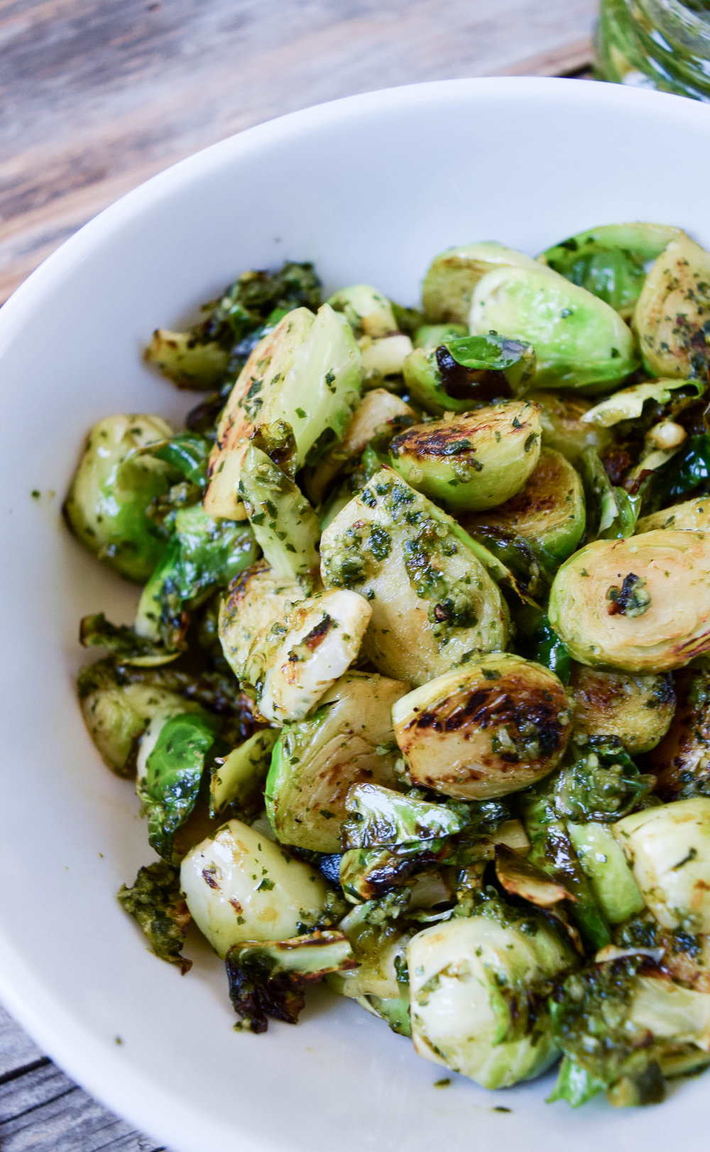 sauteed-brussels-sprouts-homemade-pesto.jpg