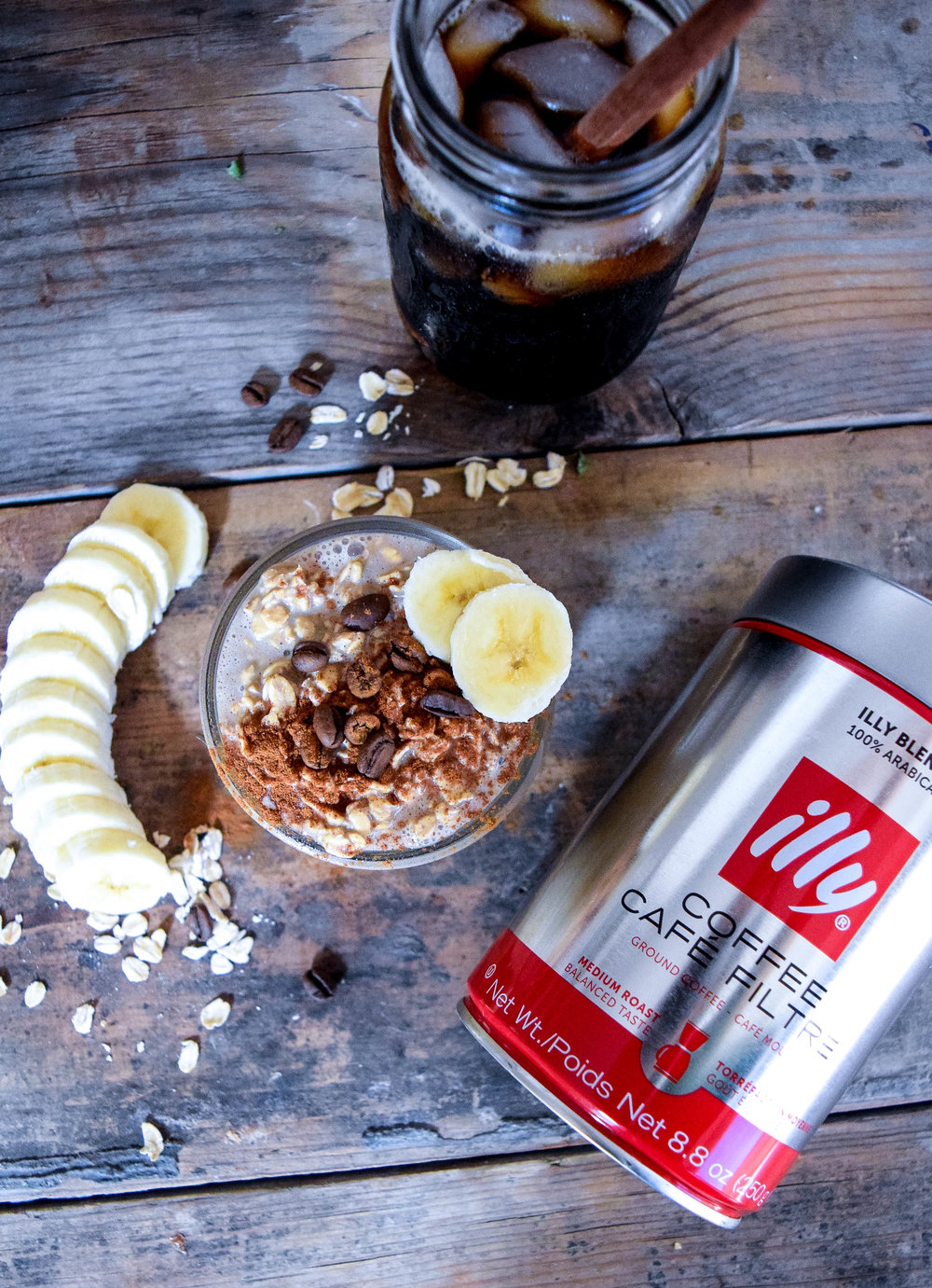 vanilla-latte-overnight-oats.jpg