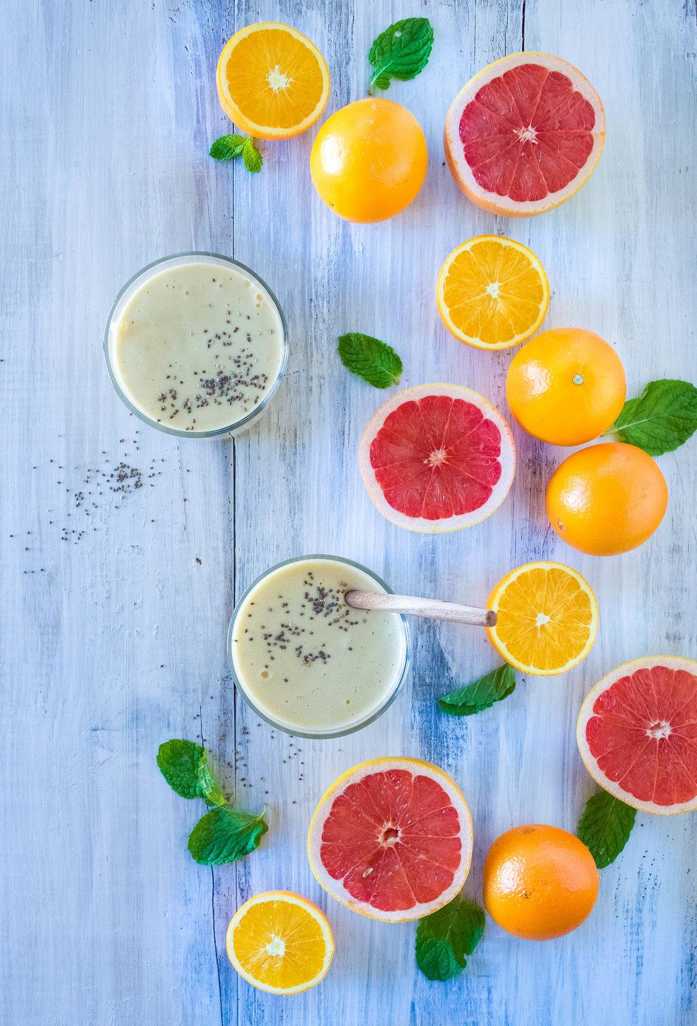 citrus-vanilla-protein-smoothie.jpg
