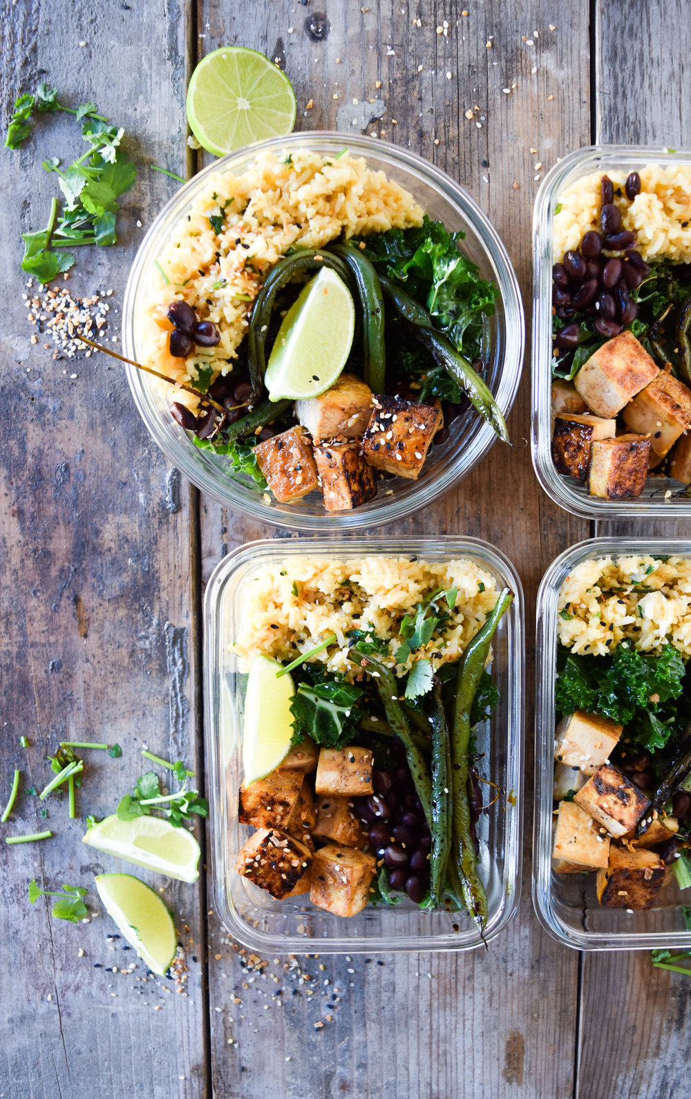 meal-prep-teriyaki-tofu-cilantro-lime-rice-veggies.jpg