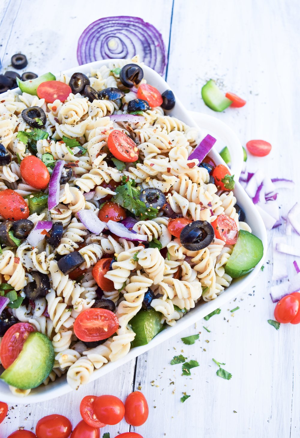 simple-healthy-veggie-pasta-salad-2.jpg