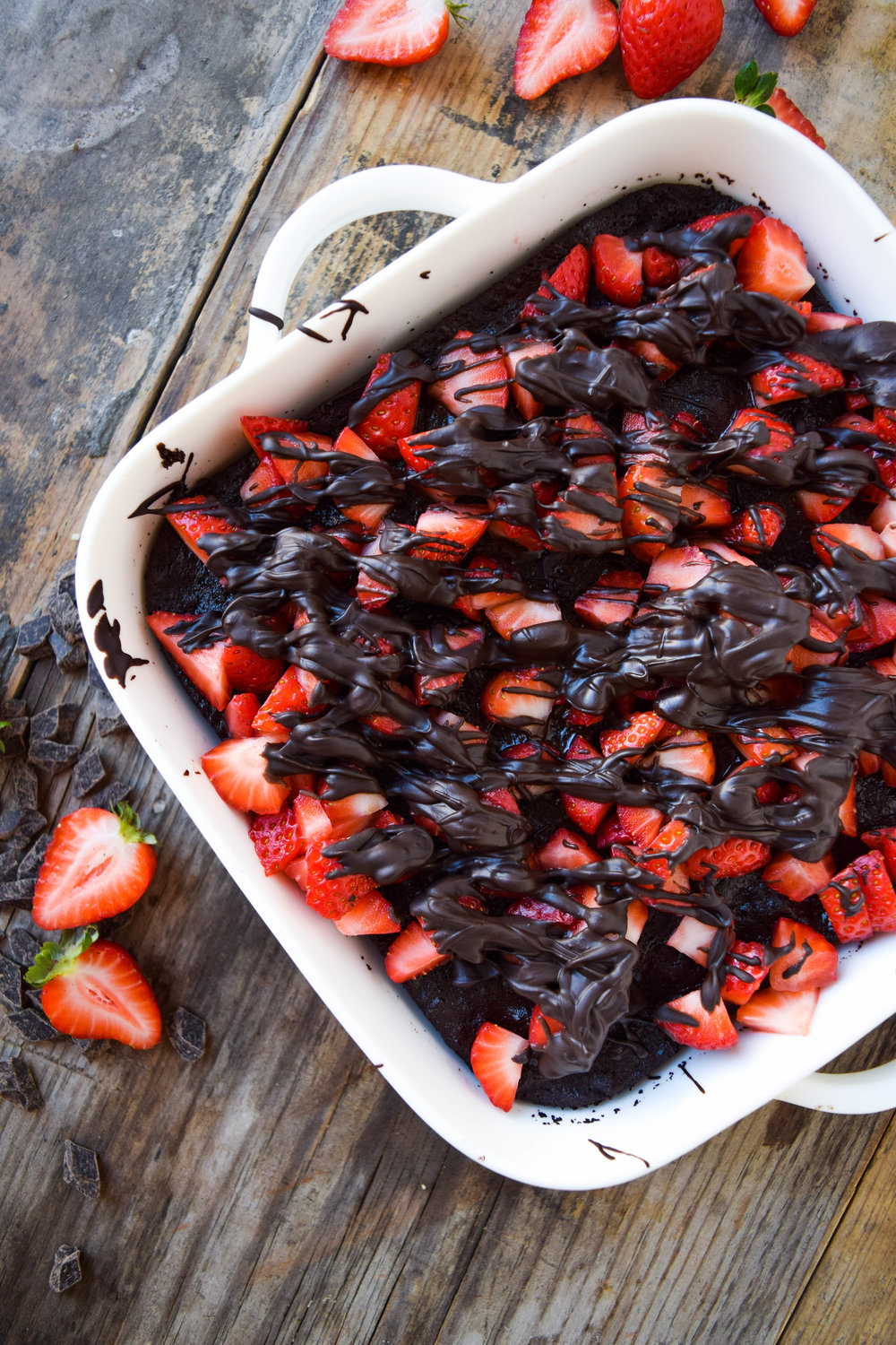 vegan-fudge-brownies-topped-chocolate-covered-strawberries.jpg