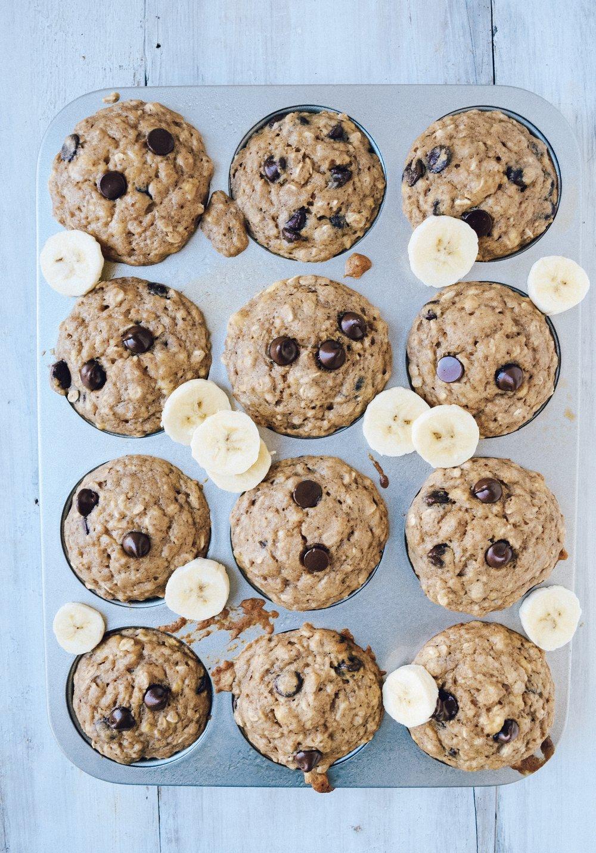 banana-chocolate-chip-muffin-vegan-gluten-free.jpg
