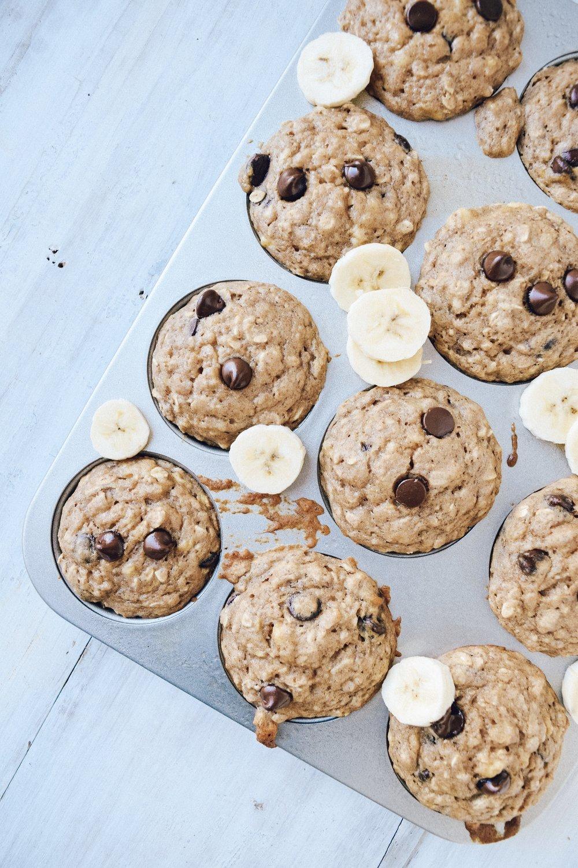 banana-chocolate-chip-muffin-vegan-gluten-free-one.jpg
