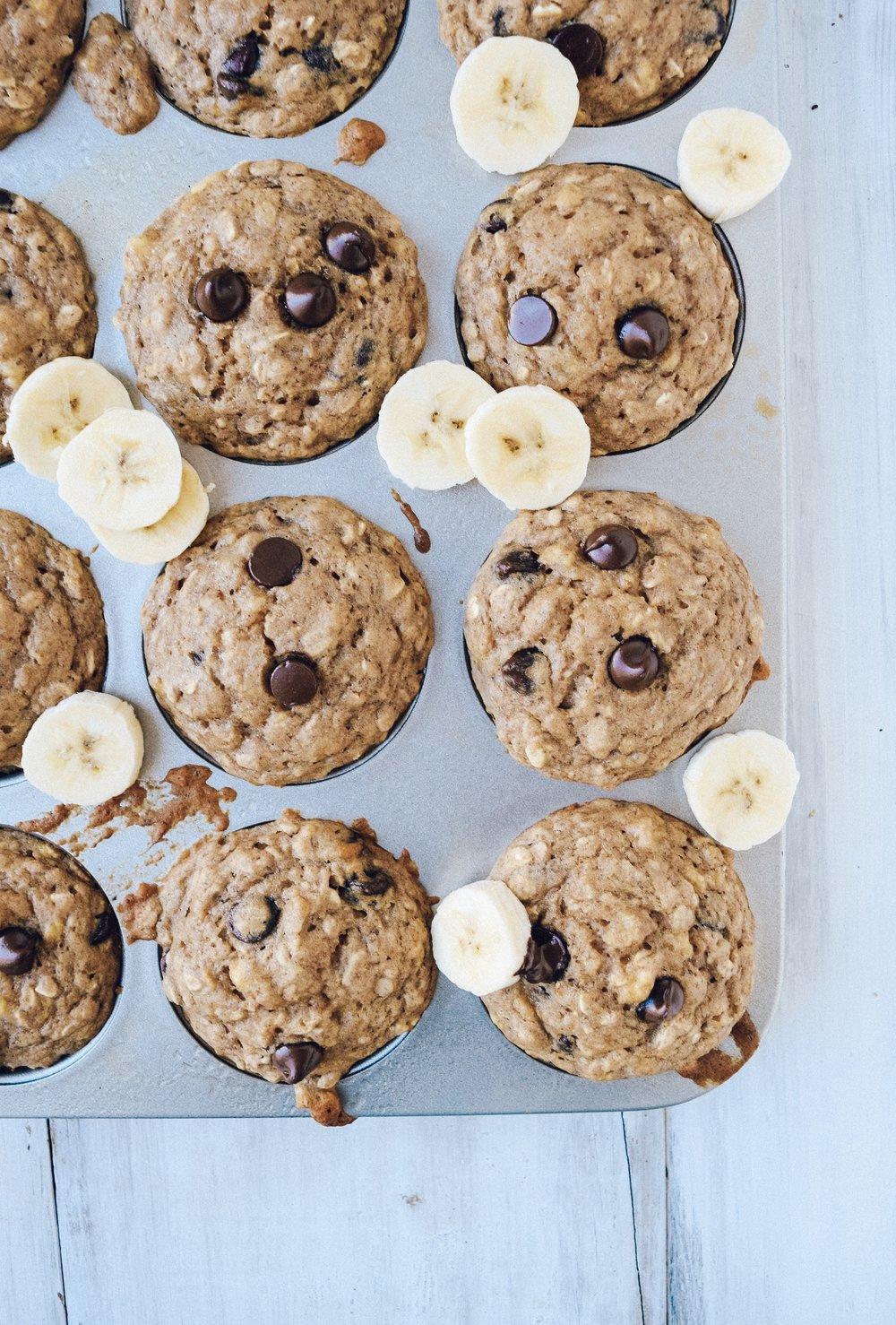 banana-chocolate-chip-muffin-vegan-gluten-free-three.jpg