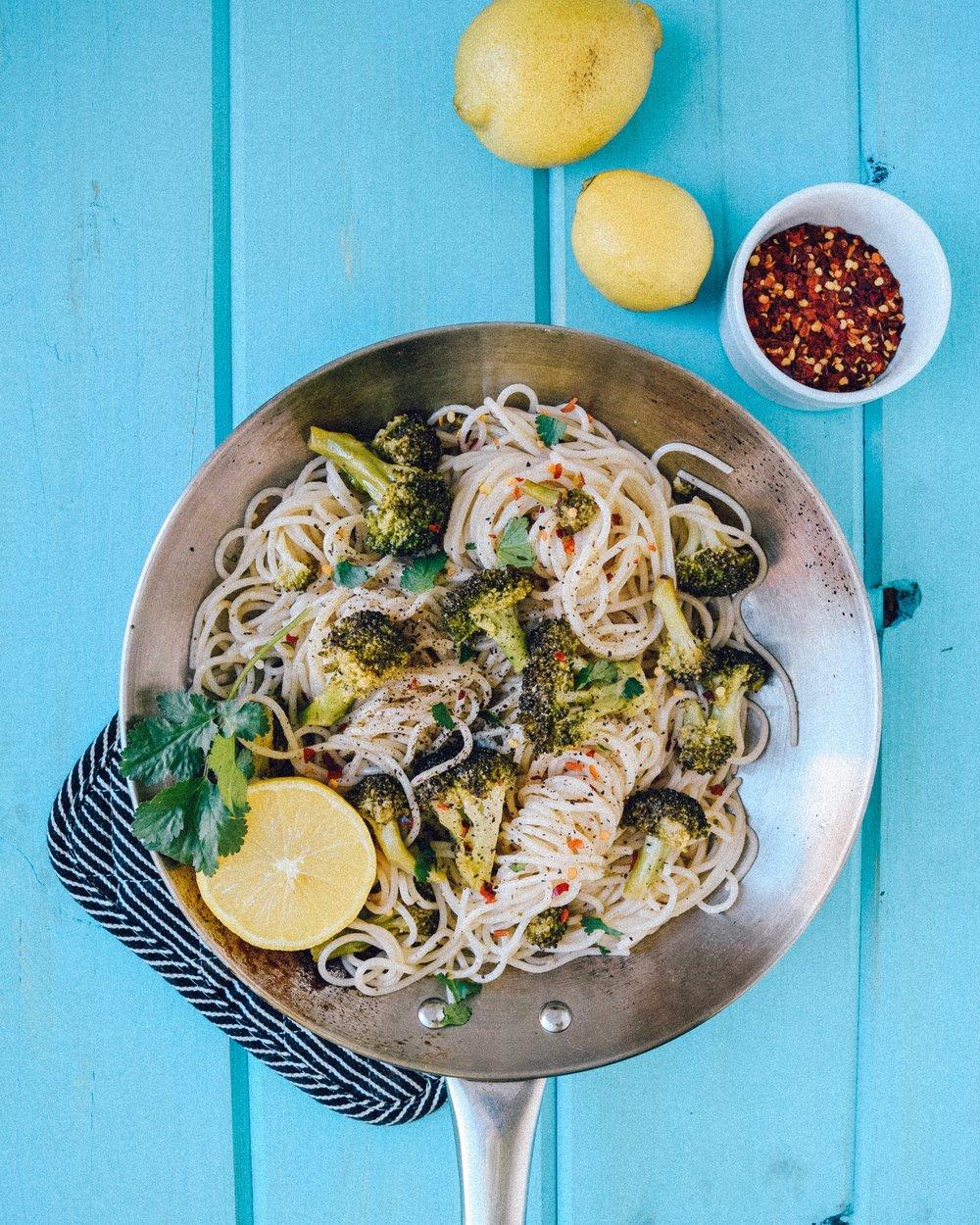 lemon-broccoli-pasta-simple-recipe.jpg