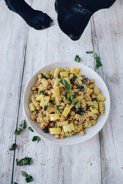simple-squash-chickpea-veggie-rotini-pasta.jpg