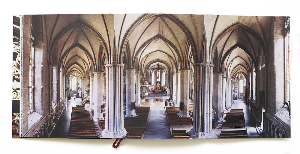 katedralen1.jpg